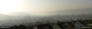 lohr-webcam-12-03-2014-08:40