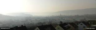 lohr-webcam-12-03-2014-09:10