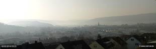 lohr-webcam-12-03-2014-09:20