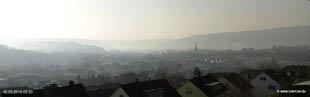 lohr-webcam-12-03-2014-09:30