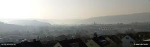 lohr-webcam-12-03-2014-09:40
