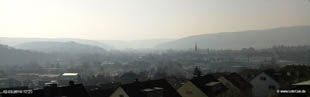 lohr-webcam-12-03-2014-10:20