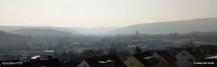 lohr-webcam-12-03-2014-11:10