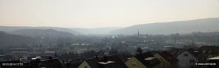 lohr-webcam-12-03-2014-11:50