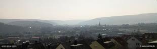 lohr-webcam-12-03-2014-12:00