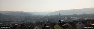 lohr-webcam-12-03-2014-12:20