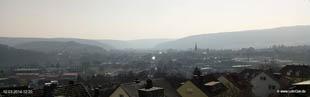 lohr-webcam-12-03-2014-12:30