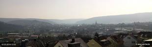 lohr-webcam-12-03-2014-13:00