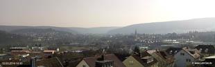 lohr-webcam-12-03-2014-14:40