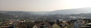 lohr-webcam-12-03-2014-14:50