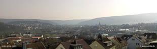 lohr-webcam-12-03-2014-15:00