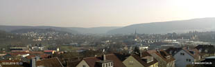 lohr-webcam-12-03-2014-16:00