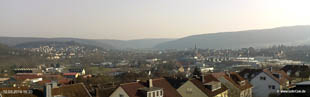 lohr-webcam-12-03-2014-16:30