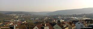 lohr-webcam-12-03-2014-16:40