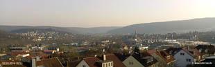 lohr-webcam-12-03-2014-16:50
