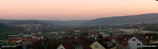 lohr-webcam-12-03-2014-18:20