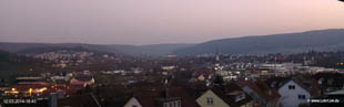 lohr-webcam-12-03-2014-18:40