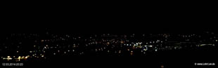 lohr-webcam-12-03-2014-20:20