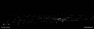 lohr-webcam-13-03-2014-00:20