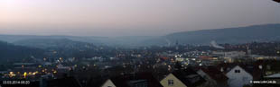 lohr-webcam-13-03-2014-06:20