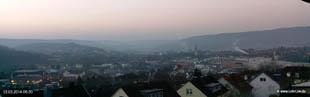 lohr-webcam-13-03-2014-06:30