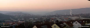 lohr-webcam-13-03-2014-06:40
