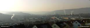 lohr-webcam-13-03-2014-08:10