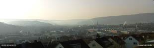 lohr-webcam-13-03-2014-08:30