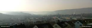 lohr-webcam-13-03-2014-08:40