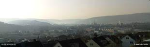 lohr-webcam-13-03-2014-08:50
