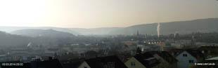 lohr-webcam-13-03-2014-09:00