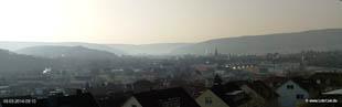 lohr-webcam-13-03-2014-09:10