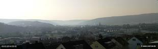 lohr-webcam-13-03-2014-09:40