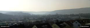 lohr-webcam-13-03-2014-10:00
