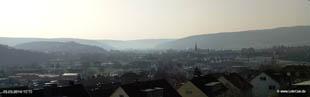 lohr-webcam-13-03-2014-10:10
