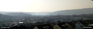 lohr-webcam-13-03-2014-10:20