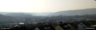 lohr-webcam-13-03-2014-10:30