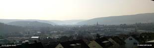 lohr-webcam-13-03-2014-10:40