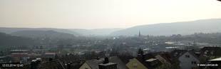 lohr-webcam-13-03-2014-12:40