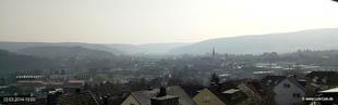 lohr-webcam-13-03-2014-13:00