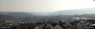 lohr-webcam-13-03-2014-13:50