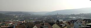 lohr-webcam-13-03-2014-15:10