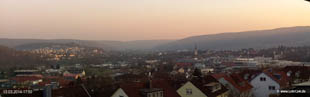 lohr-webcam-13-03-2014-17:50
