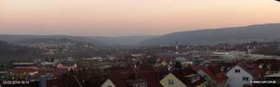 lohr-webcam-13-03-2014-18:10