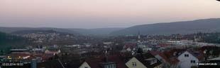 lohr-webcam-13-03-2014-18:30