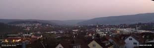 lohr-webcam-13-03-2014-18:40