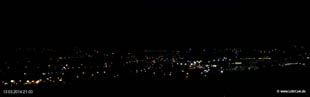lohr-webcam-13-03-2014-21:00