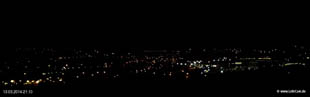 lohr-webcam-13-03-2014-21:10
