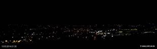 lohr-webcam-13-03-2014-21:30