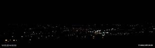 lohr-webcam-14-03-2014-00:50